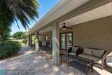 10580 Nw 125th Street - Photo 6