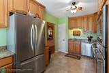 10580 Nw 125th Street - Photo 62