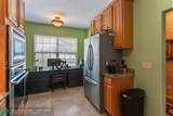 10580 Nw 125th Street - Photo 63