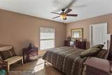 10580 Nw 125th Street - Photo 66