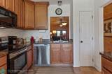 10580 Nw 125th Street - Photo 67