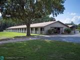 10580 Nw 125th Street - Photo 8