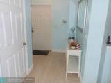 3107 Enclave Way - Photo 2