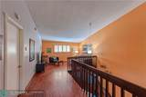 6097 Buckeye Ct - Photo 18