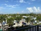 145 Ocean Avenue - Photo 7