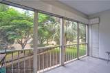 6751 Cypress Rd - Photo 14