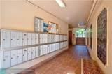 6751 Cypress Rd - Photo 30