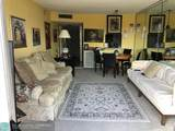 4501 21st Ave - Photo 9