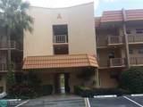 6550 Royal Palm Blvd - Photo 1