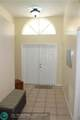 882 176th Ave - Photo 16