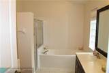 882 176th Ave - Photo 31