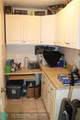 882 176th Ave - Photo 37