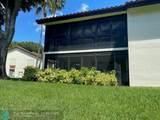 10711 Ocean Palm Way - Photo 4