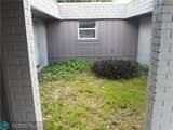 5902 Cedar Cir - Photo 54