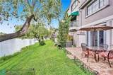 1444 126th Ave - Photo 16