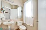 1444 126th Ave - Photo 18