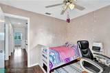 1444 126th Ave - Photo 25