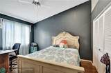 1444 126th Ave - Photo 28