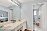 1444 126th Ave - Photo 29