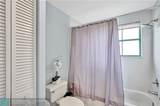 1444 126th Ave - Photo 31