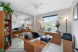 6927 Dawntree Ct - Photo 17