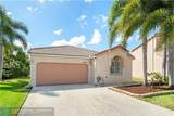 6927 Dawntree Ct - Photo 2