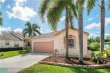 6927 Dawntree Ct - Photo 4