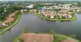 8649 Boca Glades Blvd - Photo 12