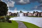 8649 Boca Glades Blvd - Photo 17