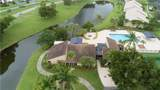 8649 Boca Glades Blvd - Photo 22