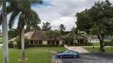 8649 Boca Glades Blvd - Photo 23