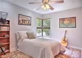 8649 Boca Glades Blvd - Photo 9