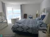 1370 Ocean Blvd - Photo 11