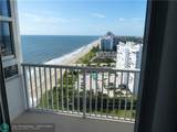 1370 Ocean Blvd - Photo 17