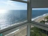 1370 Ocean Blvd - Photo 4