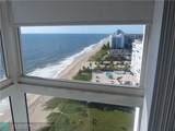 1370 Ocean Blvd - Photo 5