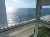 1370 Ocean Blvd - Photo 6