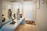 804 Cypress Grove Ln - Photo 24