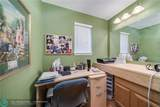 703 1st Ave - Photo 11