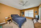 703 1st Ave - Photo 12