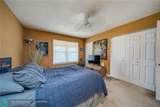 703 1st Ave - Photo 13