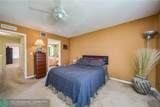703 1st Ave - Photo 14