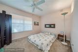 703 1st Ave - Photo 15