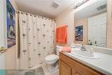 703 1st Ave - Photo 16