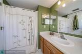 703 1st Ave - Photo 17