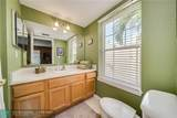 703 1st Ave - Photo 18