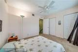 703 1st Ave - Photo 19