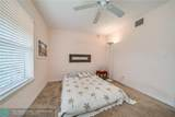 703 1st Ave - Photo 20
