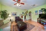703 1st Ave - Photo 4