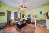 703 1st Ave - Photo 5
